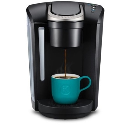 Picture of Keurig K-Select™ Brewer with K-Cups & Mug