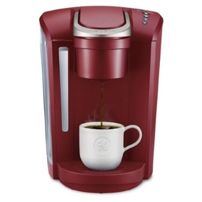 Picture of Keurig K-Select™ Brewer with K-Cups®