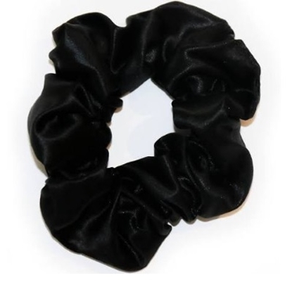 Picture of Slip Silk Hair Scrunchies 6-Pack