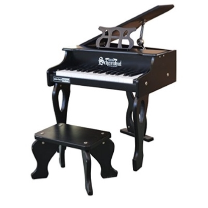 Picture of Schoenhut 30-Key Digital Baby Grand