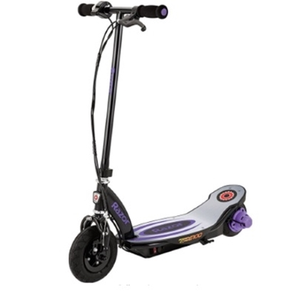 Picture of Razor® Power Core E100 Electric Scooter
