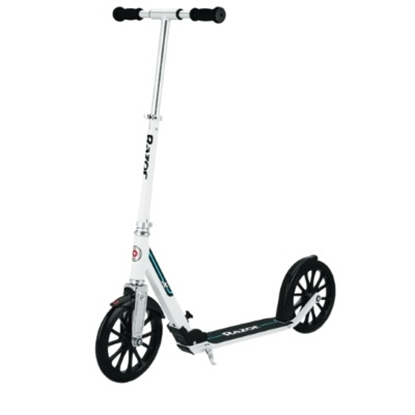 Picture of Razor® A6 Scooter