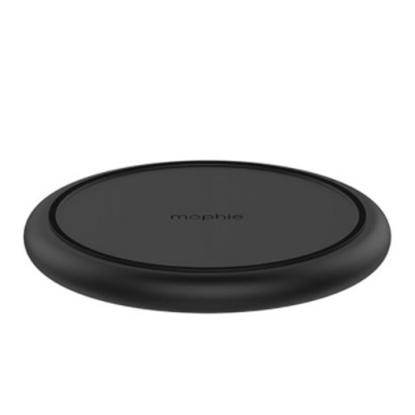 Picture of mophie® Charge Stream Pad+ for Qi-Enabled Devices