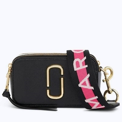 Picture of Marc Jacobs Snapshot Small Camera Bag
