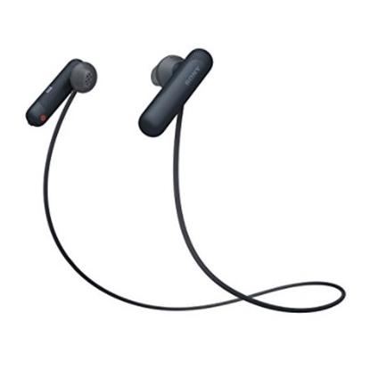 Picture of Sony Wireless In-Ear Sports Headphones
