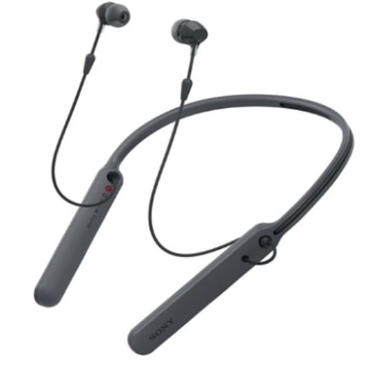 Picture of Sony Wireless In-Ear Headphones
