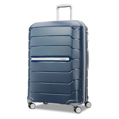 Picture of Samsonite Freeform 28'' Spinner