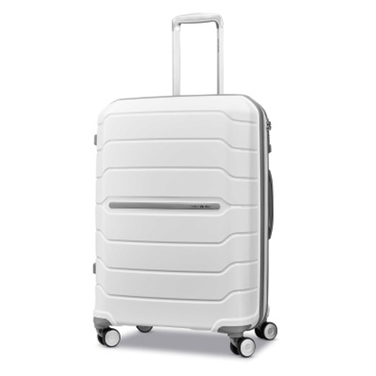 Picture of Samsonite Freeform 24'' Spinner