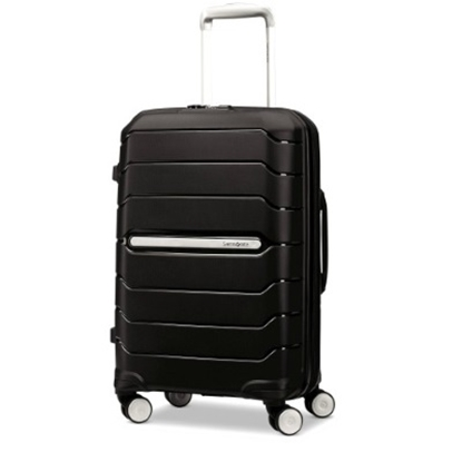 Picture of Samsonite Freeform 21'' Spinner