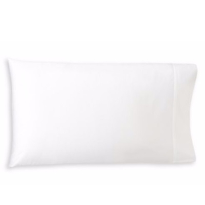 Picture of Ralph Lauren Spencer King Pillow Cases
