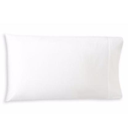 Picture of Ralph Lauren Spencer Standard Pillow Cases