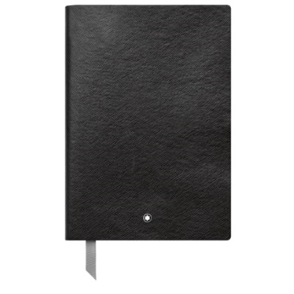 Picture of Montblanc Fine Stationary Notebook