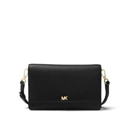 Picture of Michael Kors Phone Crossbody