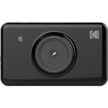 Picture of Kodak Mini Shot Digital Dye-Sub Instant Camera