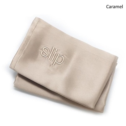 Picture of Slip Silk King Size Pillowcase