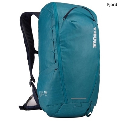 Picture of Thule® Stir Hiking Pack 18L