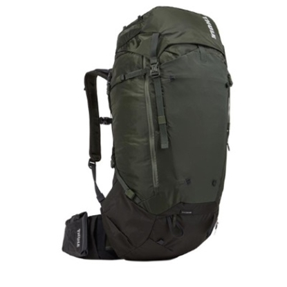 Picture of Thule® Versant 60L Men's Backpacking Pack