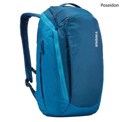 Picture of Thule® EnRoute 23L Backpack