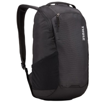 Picture of Thule® EnRoute 14L Backpack