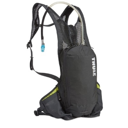 Picture of Thule® Vital Hydration Pack 3L