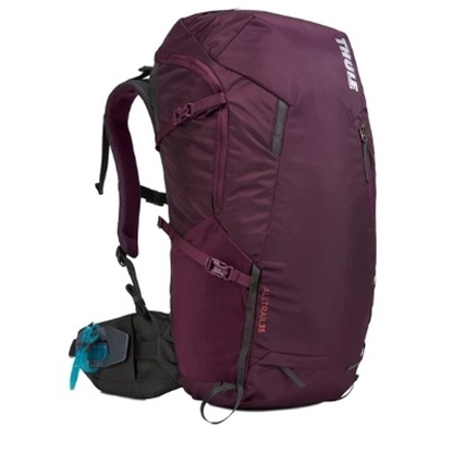 Picture of Thule® AllTrail  35L Women's Hiking Backpack