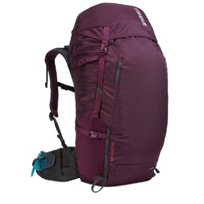 Picture of Thule® AllTrail 45L Women's Hiking Backpack