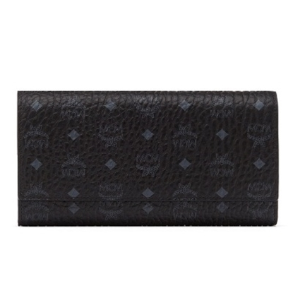 Picture of MCM Three Fold Wallet