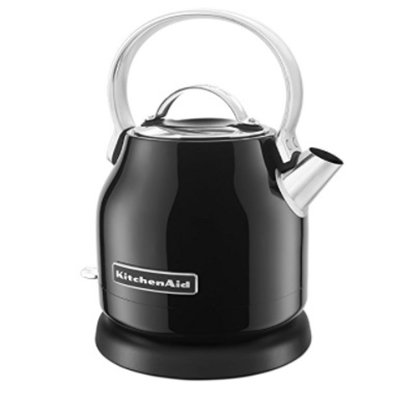 Picture of KitchenAid® Electric Kettle