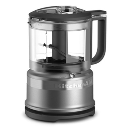 Picture of KitchenAid® 3.5 Cup Mini Food Processor