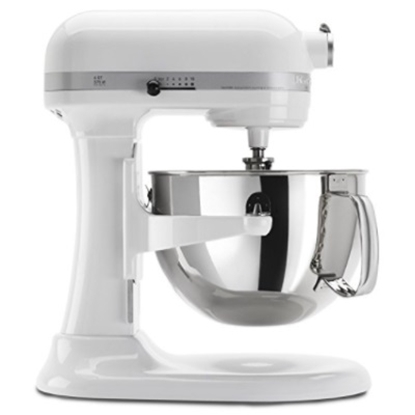 Picture of KitchenAid® Pro 600 Series 6-Qt. Stand Mixer