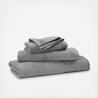 Picture of Ralph Lauren Pierce Towel Set