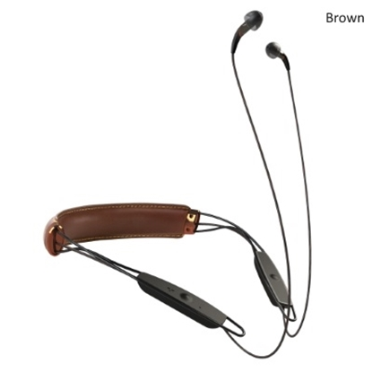 Picture of Klipsch® X12 Neckband In-Ear Headphones