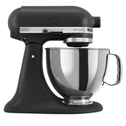 Picture of KitchenAid® 5-Qt. Artisan Standmixer
