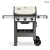 Picture of Weber® Spirit® II E-310 Liquid Propane Grill