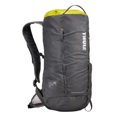 Picture of Thule® Stir 20L Hiking Pack