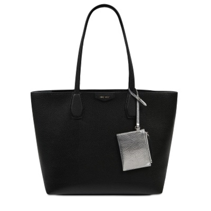Picture of Nine West Caden Tote