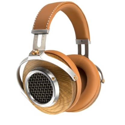 Picture of Klipsch® Heritage HP-3 Over-Ear Headphones