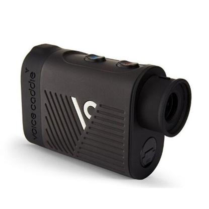 Picture of Voice Caddie L4 Laser Rangefinder
