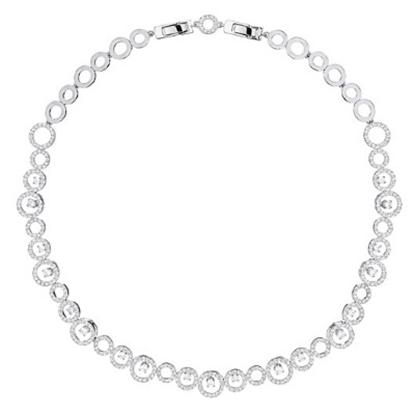 Picture of Swarovski Creativity All-Around Necklace
