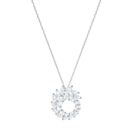 Picture of Swarovski Louison Pendant