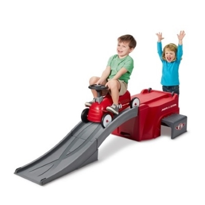 Picture of Radio Flyer® Flyer 500®