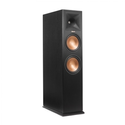 Picture of Klipsch® RP-280FA Dolby Atmos Front Speaker