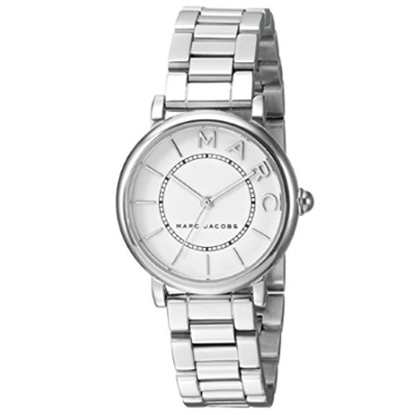 Picture of Marc Jacobs Roxy Stainless Steel Watch