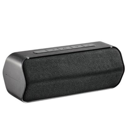 Picture of HMDX Splash Zone Speaker