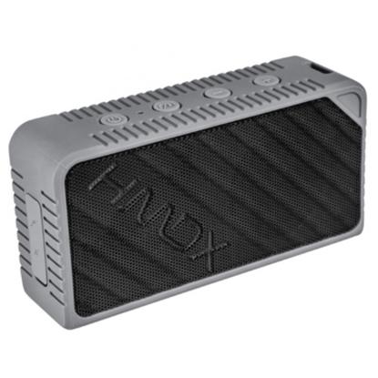 Picture of HMDX Street Mini Speaker