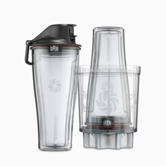 Picture of Vitamix® Personal Cup Adapter