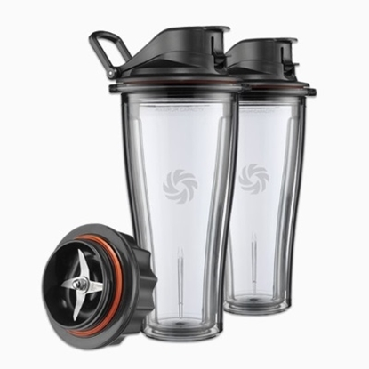 Picture of Vitamix® Blending Cups Starter Kit