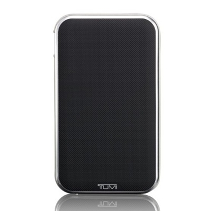 Picture of Tumi 6,000 mAh Powerbank