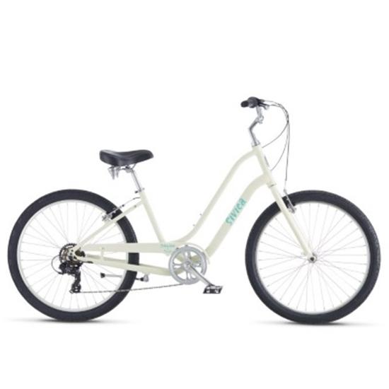 ... Comfort Bicycle 26. Mileageplus Merchandise Awards Schwinn Signature  Sivica 7 Women S 116fb8002