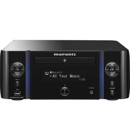 Picture of Marantz Network CD Receiver - Black